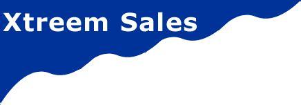 Home improvement sales resume sample