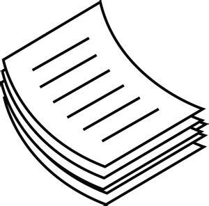 Cinderella writing paper printable