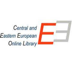 Library based dissertation book - careerinin